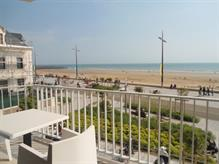 APPA 4199-APPARTEMENT-LES SABLES D'OLONNE